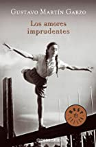 Los Amores Imprudentes (Spanish Edition) by…