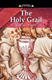 Scott, Carter: The Holy Grail