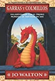 Jo Walton: Garras Y Colmillos/ Tooth and Claw (Spanish Edition)