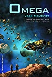 McDevitt, Jack: Omega