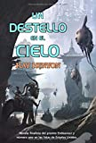 Kenyon, Kay: Un destello en el cielo/ Bright of the Sky (Spanish Edition)