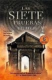 Pavlou, Stel: Las siete pruebas / Gene (Spanish Edition)