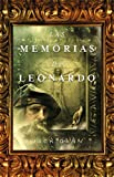 Dann, Jack: Las memorias de Leonardo / The Memory Cathedral (Spanish Edition)