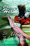Hern, Candice: El Truhan y las damas / Once a Scoundrel (El Gabinete De Las Damas / the Ladies' Fashionable Cabinet) (Spanish Edition)