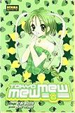 Ikumi, Mia: Tokyo Mew Mew 3 (Spanish Edition)