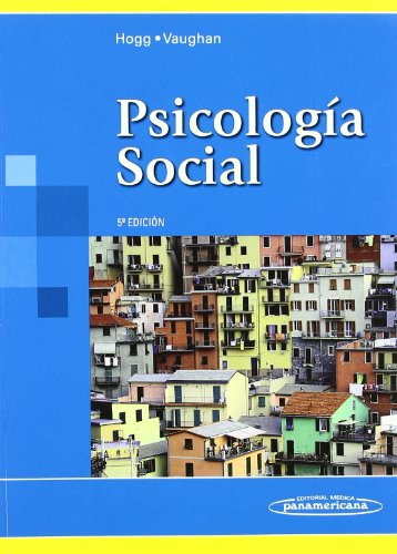 psicologia-social-social-psychology-spanish-edition