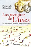 Odifreddi, Piergiorgio: Mentiras De Ulises, Las