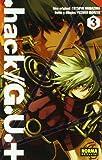 Morita, Yuzuka: .hack//G.U. 3 (Spanish Edition)