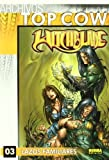 Wohl, David: Archivos Top Cow: Witchblade 3 / Top Cow Files: Witchblade: Lazos Familiares / Family Ties (Spanish Edition)