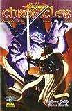 Dabb, Andrew: Cronicas De La Dragonlance 4 La Tumba De Huma/ Dragonlance Chronicles 4 The Tomb of Huma (Spanish Edition)