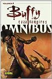 Watson, Andi: Buffy cazavampiros Omnibus 4 / Buffy the Vampire Slayer 4 Omnibus (Spanish Edition)