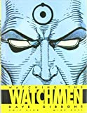 Gibbons, Dave: Watching the Watchmen (Spanish Edition)