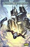 Furman, Simon: Transformers Spotlight 2 (Spanish Edition)