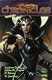 Dabb, Andrew: Cronicas De La Dragonlance 6 El Templo De Takhisis/ Dragonlance Chronicles 6 The Temple of Takhisis (Spanish Edition)