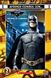 Nolan, Christopher: Batman: El comienzo, Nivel 2 / Begins, Level 2 (Material Complementario) (Spanish Edition)