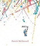 McDonnell, Patrick: Arte/ Art (Spanish Edition)