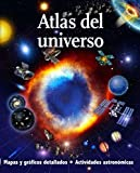 Burnham, Robert: ATLAS DEL UNIVERSO