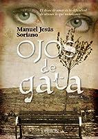 Ojos de gata / Cat Eyes (Oberon) (Spanish…