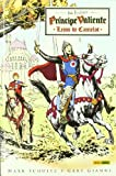 Gary Gianni: Principe Valiente. Lejos de Camelot