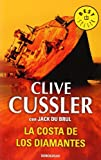 Cussler, Clive: La costa de los diamantes / Skeleton Coast (Spanish Edition)