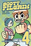 O'Malley, Bryan Lee: Scott Pilgrim 4: Se Lo Monta / Gets It Together (Spanish Edition)