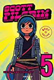 O'Malley, Bryan Lee: Scott Pilgrim 5: Contra el universo / Vs the Universe (Spanish Edition)