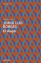 The Aleph by Jorge Luis Borges