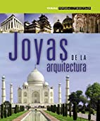 Joyas de la arquitectura (Arquitectum)…