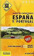 El guión 2015 / Spain and Porugal RoadMap…