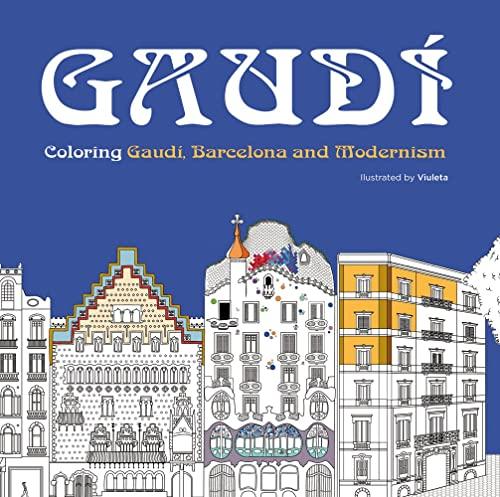 gaudi-coloring-gaudi-barcelona-and-modernism