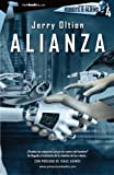 Oltion, Jerry: Alianza (Tombooktu asimov) (Spanish Edition)