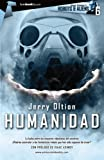 Oltion, Jerry: Humanidad (Tombooktu asimov) (Spanish Edition)