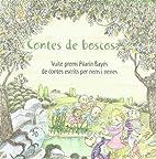 Contes de boscos : Vuitè Premi…
