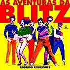 Aventuras da Blitz (Em Portugues do Brasil)…