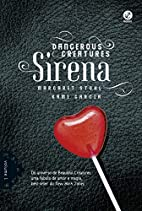 Sirena by Kami Garcia & Margaret Stohl