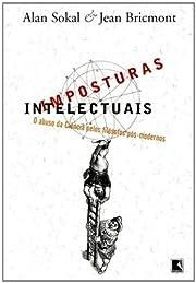 Imposturas Intelectuais (Em Portuguese do…