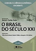 Brasil do Século XXI: Economia em Debate by…