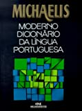 Silva, Adalberto Prado e.: Michaelis: Moderno Dicionario Da Lingua Portuguesa