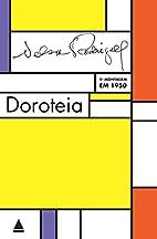 Doroteia 2012 (Em Portuguese do Brasil) by…