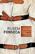 Historias Curtas (Em Portugues do Brasil) by…
