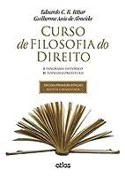 Curso de Filosofia do Direito by Guilherme…