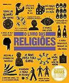 Livro das Religioes (Em Portugues do Brasil)…