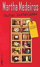 CARTAS EXTRAVIADAS E OUTROS POEMAS by Martha…