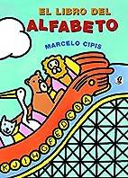 El Libro Del Alfabeto (Em Portuguese do…