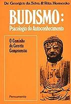 Budismo: Psicologia do Autoconhecimento by…