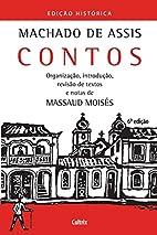 Contos De Machado De Assis (Em Portuguese do…