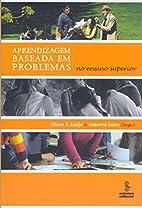 Aprendizagem Baseada Em Problemas No Ensino…