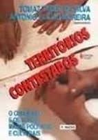 Territorios contestados: O curriculo e os…