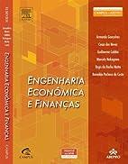 Engenharia Econômica e Finanças by Armando…