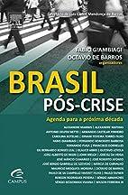 Brasil Pós-Crise (Em Portuguese do Brasil)…